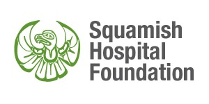Squamish hospice Society